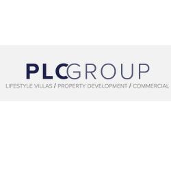 PLC Group