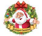Christmas Carnival 2020 - December 5th