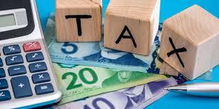 https://campaign-image.com/zohocampaigns/486395000002134004_zc_v30_tax_tax.jpg