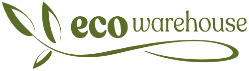 https://campaign-image.com/zohocampaigns/487759000000788245_zc_v102_ecowarehouse_2020_logo_web_retina.png