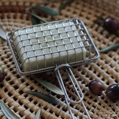 Soap Cage/ Soap Shaker