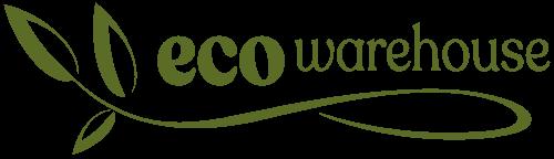 https://campaign-image.com/zohocampaigns/487759000001325021_zc_v102_ecowarehouse_2020_logo_web_retina.png
