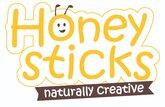 Honeysticks