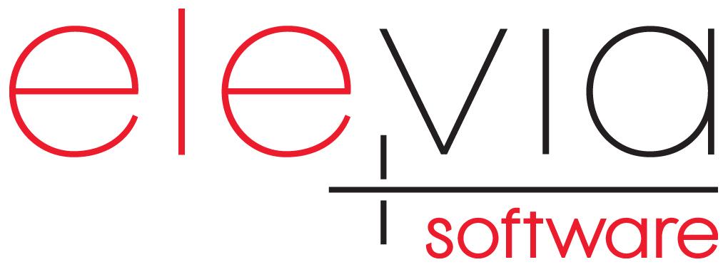 https://campaign-image.com/zohocampaigns/488187000001780006_zc_v28_elevia_1_line_r2c_s.jpg