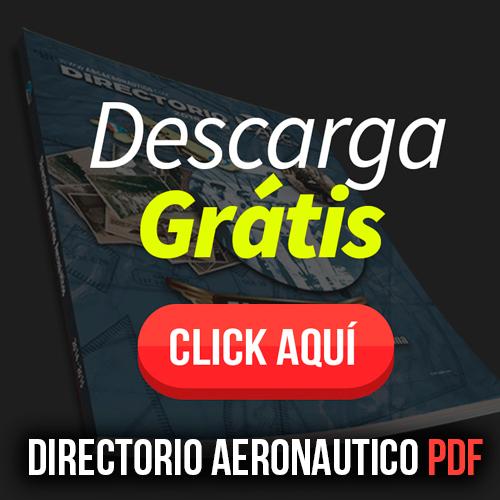 https://campaign-image.com/zohocampaigns/496485000001142004_zc_v2_496485000000323004_zc_v9_496485000000290004_zc_v6_campaña_1_banner_descarga_1_(1).jpg