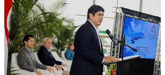 https://campaign-image.com/zohocampaigns/496485000001820004_zc_v4_costa_rica_.jpg