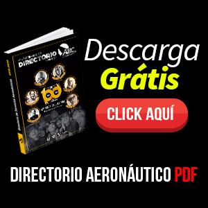 https://campaign-image.com/zohocampaigns/496485000001929008_zc_v6_campaña_1_banner_descarga_2.jpg