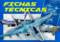 https://campaign-image.com/zohocampaigns/496485000001929008_zc_v8_boletin_ficha_tecnica.jpg