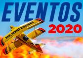 https://campaign-image.com/zohocampaigns/496485000002908004_zc_v4_eventos_2020.jpg