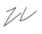 /campaigns/org680077846/sitesapi/files/images/680079108/signature.png