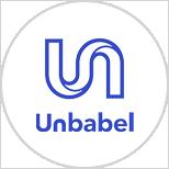 Unbabel for Zoho Desk