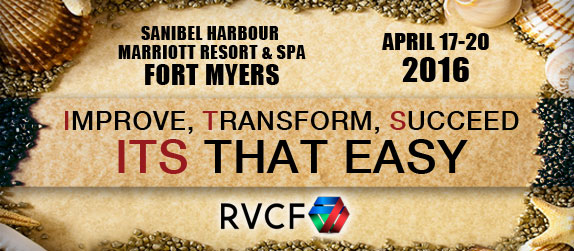 Go to RVCF site to register