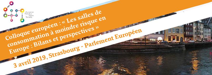http://campaign-image.com/zohocampaigns/50428000014736004_2_colloque.jpg