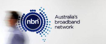 NBN Banner