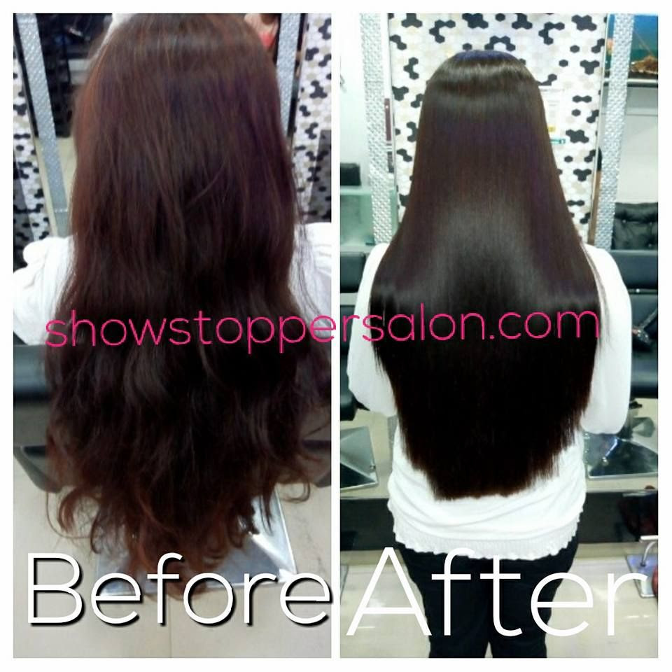Get Unmatched Results at reasonable price in the city: Hair