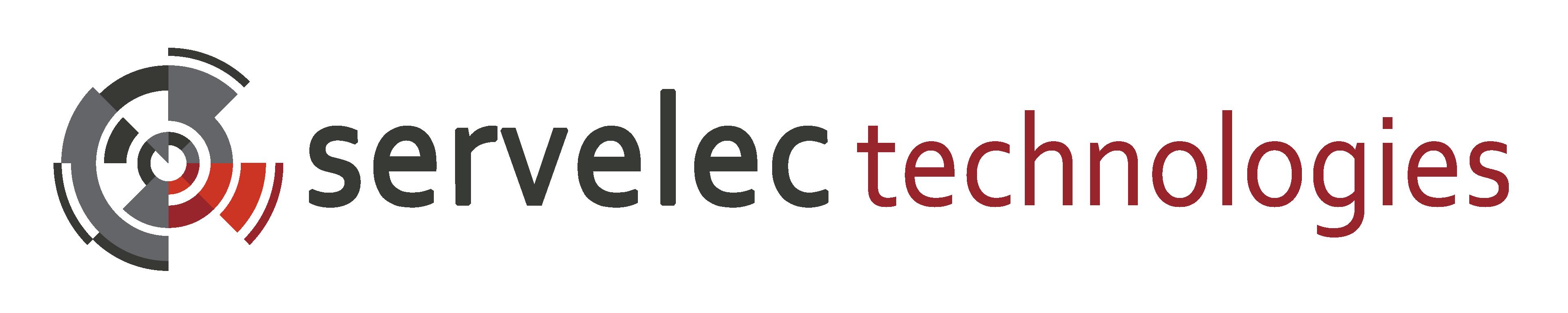 https://campaign-image.com/zohocampaigns/513263000000442004_zc_v9_servelec_primary_logo_technologies.png
