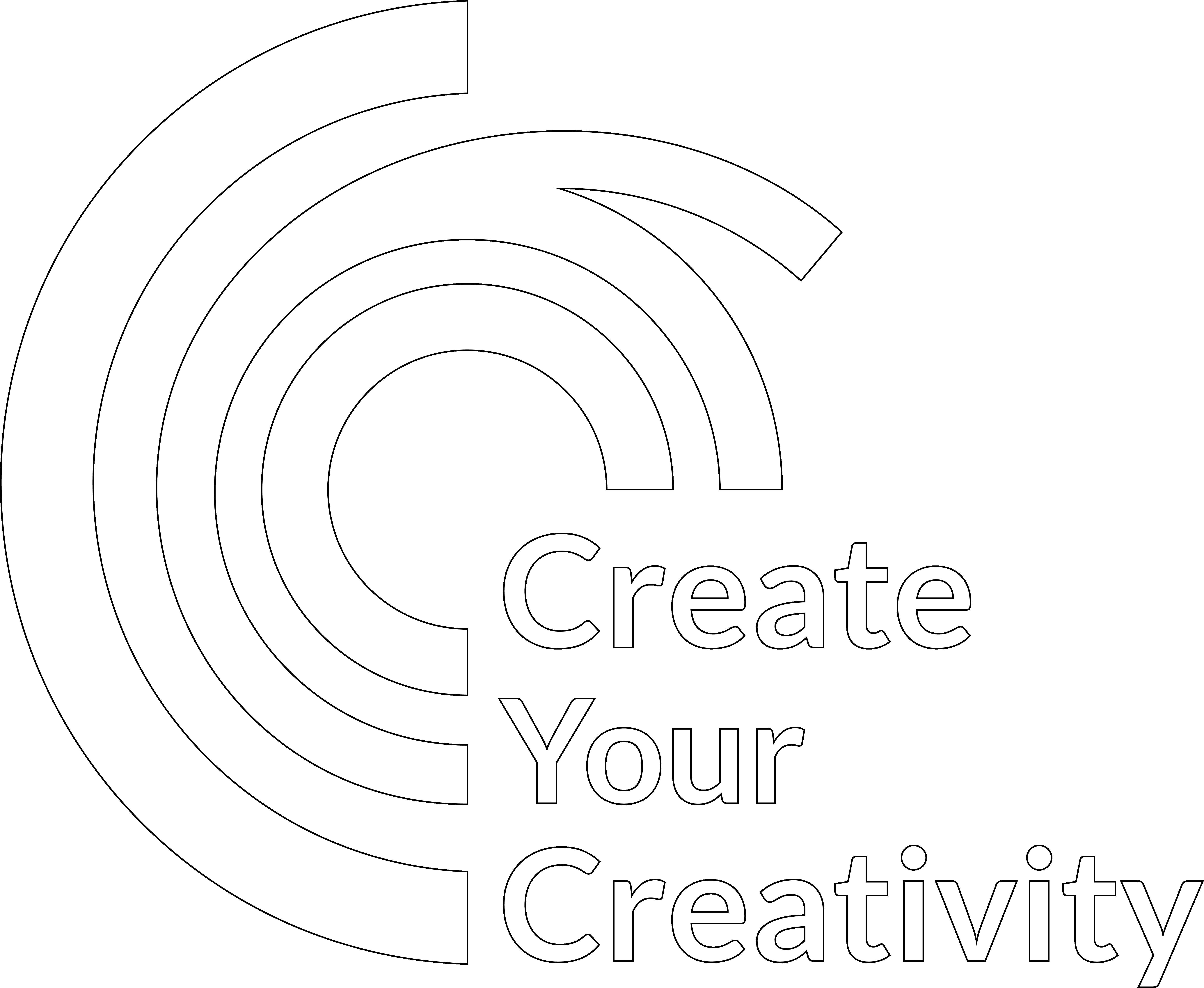 https://campaign-image.com/zohocampaigns/515588000000344006_zc_v14_cyc_logo_aqua_w_words.png