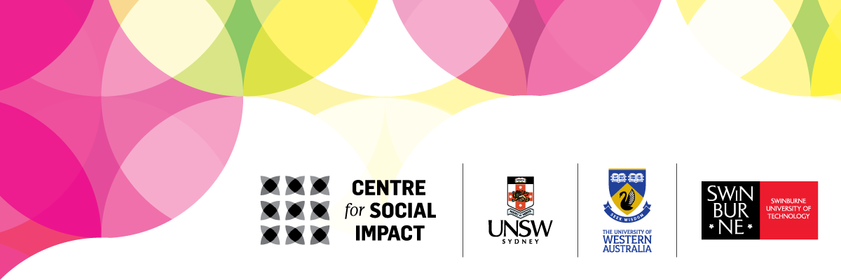 Centre for Social Impact
