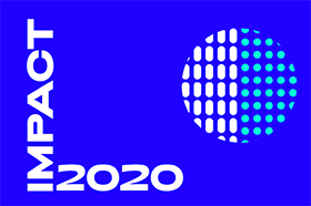 impact2020