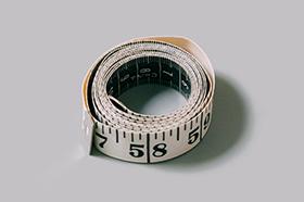 Outcomes Measurement Workshop