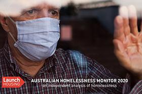 2020 Homelessness Monitor