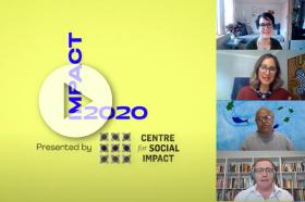impact2020 webinar recording