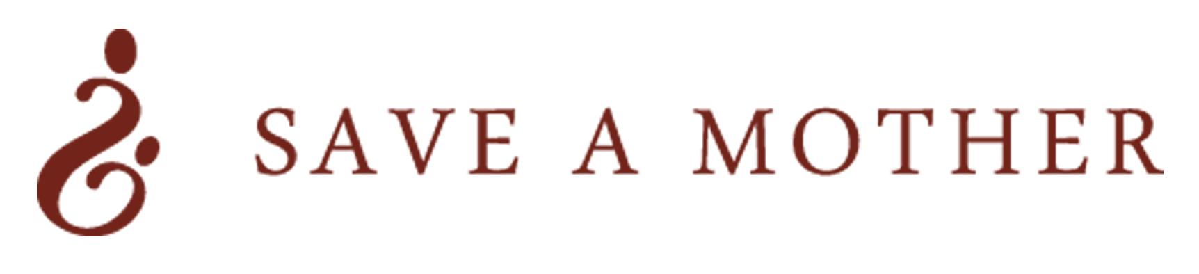 https://campaign-image.com/zohocampaigns/518886000000287003_logo.jpg