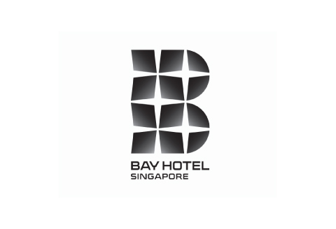 http://www.events4trade.com/client-html/singapore-yacht-show/img/partners/partner-bay-hotel.jpg