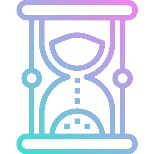time progressive