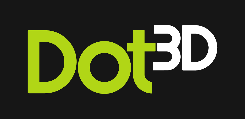 Dot3D