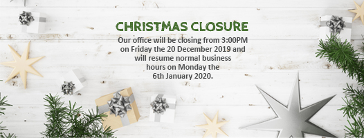 Playscape Creations Christmas Closure Details