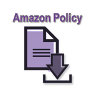 Amazon Policy