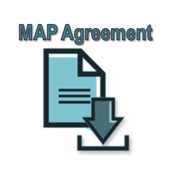 MAP Agreement