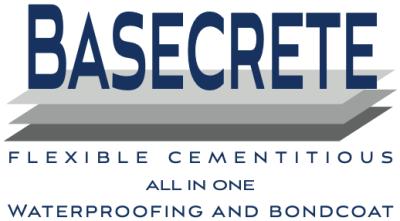 Basecrete