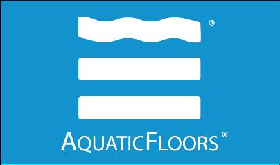 Aquatic Floors