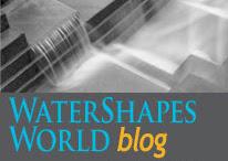 WaterShapes World