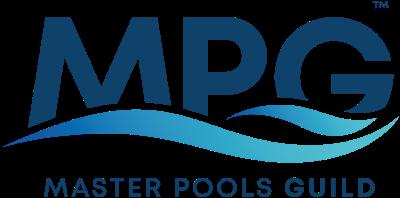 Master Pools Guild