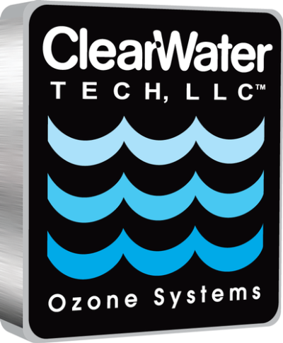 ClearWater Tech Ozone
