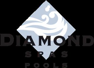 Diamond Spas