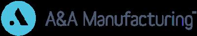 AandA Manufacturing