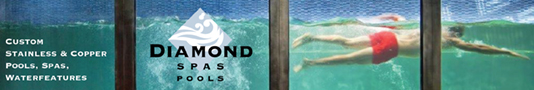https://campaign-image.com/zohocampaigns/537827000007357001_1606355526506_aquamatic_banner_ad.jpg