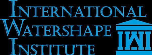 International Watershape Institute