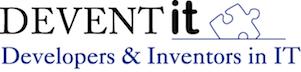 https://campaign-image.com/zohocampaigns/54875000019338062_zc_v25_1619780350498_deventit_logo.300.png