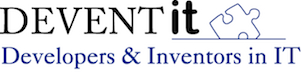https://campaign-image.com/zohocampaigns/54875000021548016_zc_v25_1619780350498_deventit_logo.300.png