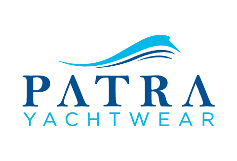 http://www.events4trade.com/client-html/singapore-yacht-show/img/partners/partner-patra-yachtwear.jpg