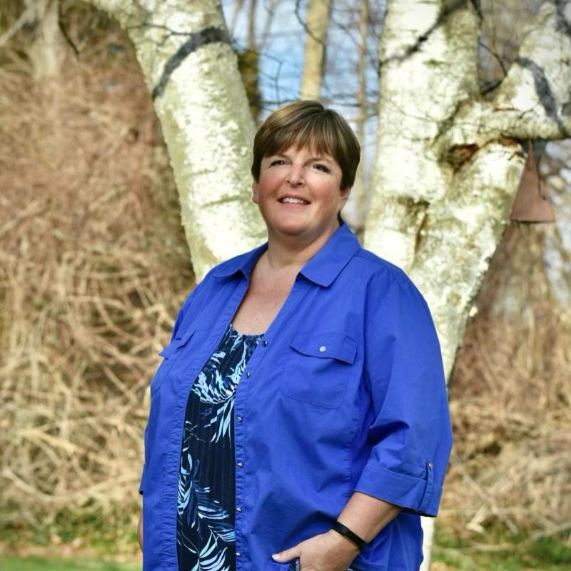 Kathy Bielert