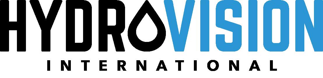 HydroVision International Logo