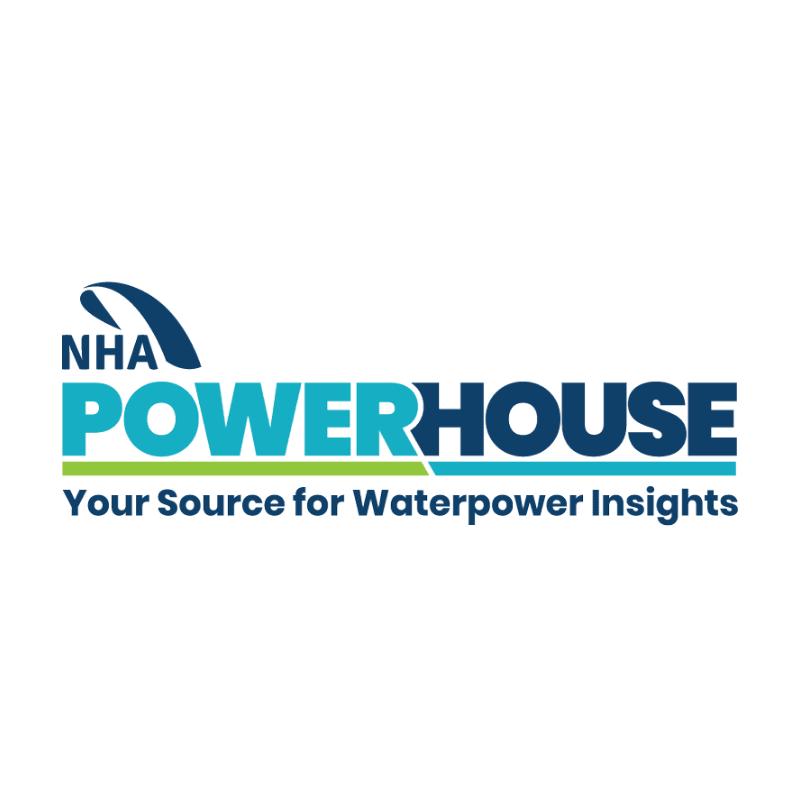 NHA Powerhouse