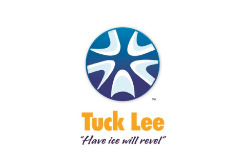 http://www.events4trade.com/client-html/singapore-yacht-show/img/partners/partner-tuck-lee.jpg