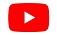 /campaigns/sitesapi/files/images/682796687/youtube_logo_5p.jpg